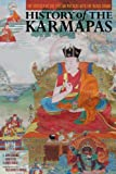 History of the Karmapas, Lama Kunsang and Lama Pemo, 1559393904