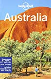 : Lonely Planet Australia (Travel Guide)
