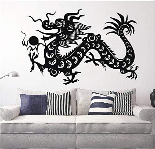 Fabricación China De Fantasía Decorativo De