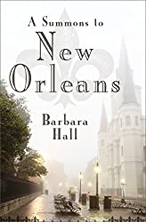 A Summons to New Orleans