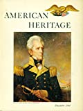 img - for American Heritage December 1960 book / textbook / text book