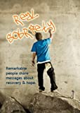 Real Sobriety is for that alcoholic or addict who is white knuckling it, rocking in thier seat, and sweating through their bed sheets with the anxiety of a new day in recovery. It features real people sharing remarkable stories of what it used to be ...