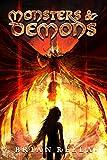 Bargain eBook - Monsters   Demons