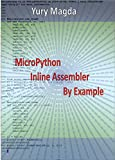 MicroPython Inline Assembler By Example