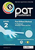 PAT - Pool Billiard Workout (PAT-System Workout)