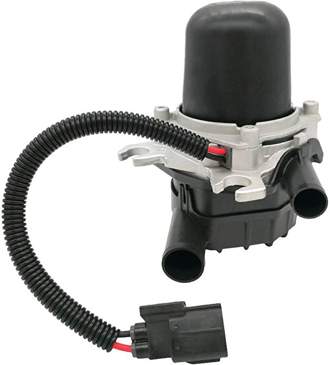 SMOG AIR INJECTION PUMP SECONDARY For TOYOTA LEXUS GX460 4Runner 17610-0C040