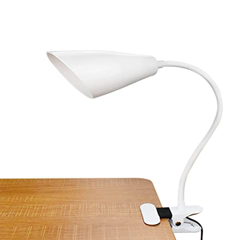 Amazon reading lights dimmable swtich usb chargeable 360 image unavailable watchthetrailerfo