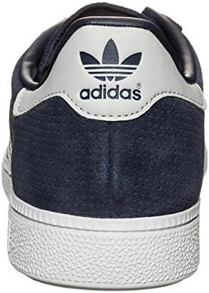 Adidas Heren München Sneaker Blau, 38 EU: : Schuhe