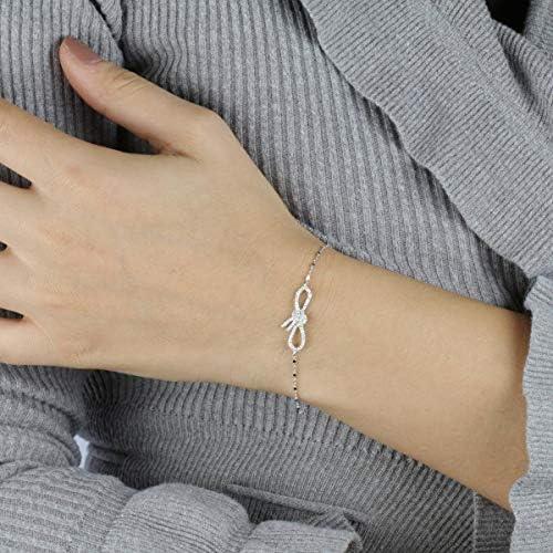 bracciale donna gioielli Morellato 1930 Michelle Hunziker trendy cod. SAHA07