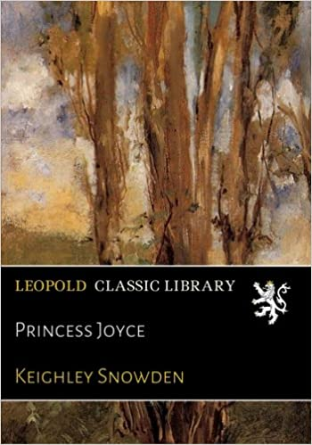 Princess Joyce