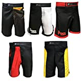 Prime MMA Boxing UFC Shorts Jogging Gym Fitness Sweat Short Casual Home Wear Many Colours 846-850