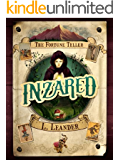 INZARED, The Fortune Teller (Inzared (Book Two) 2)
