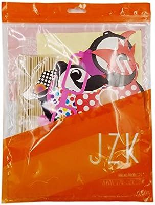 JZK 58 Piezas Photo Booth photocall atrezzo favorecer para el Partido, Boda, cumpleaños del Favor graduación