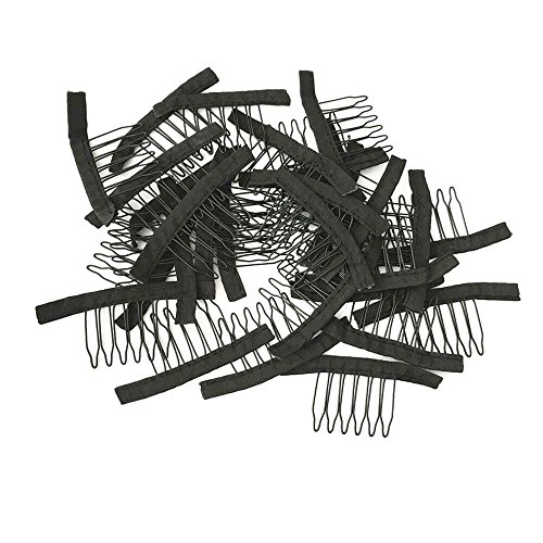 Wire Comb - 7