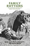 img - for Family rhythms: The changing textures of family life in Ireland book / textbook / text book