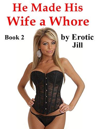 Wife whore pics
