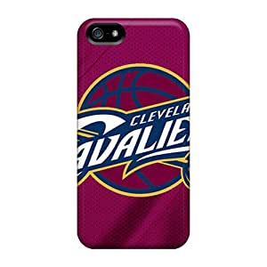 New Arrival Cases Covers With WQU15277npxk Design For Iphone 5/5s- Dallas Mavericks Black Friday