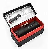 Ledlenser P7.2 Professional LED Torch (Black) - Gift Box, 9407 Bild 3
