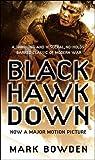 Download Black Hawk Down by Mark Bowden (6-Jul-2000) Paperback in PDF ePUB Free Online