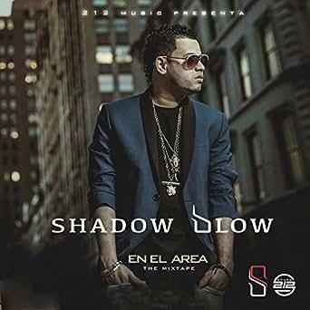 el batallon ft shadow blow una necesidad