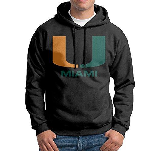 jjvat-mens-hoodies-university-of-miami-size-xxl-black