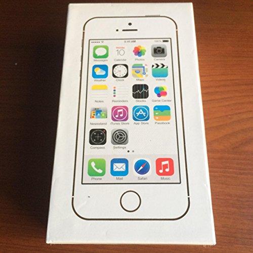 fb61d5ba7c 海外版SIMフリー】Apple iPhone5S 16GB ゴールド【sim free シムフリー ...
