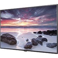 LG ELECTRONICS 55 UHD 500 nit 2 HDMI 1 DP / 55UH5C-B /