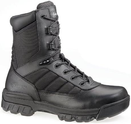 Bates men's tactical boots