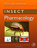 img - for Insect Pharmacology: Channels, Receptors, Toxins and Enzymes book / textbook / text book