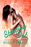 Stepping Out (Missed Connections Book 1)