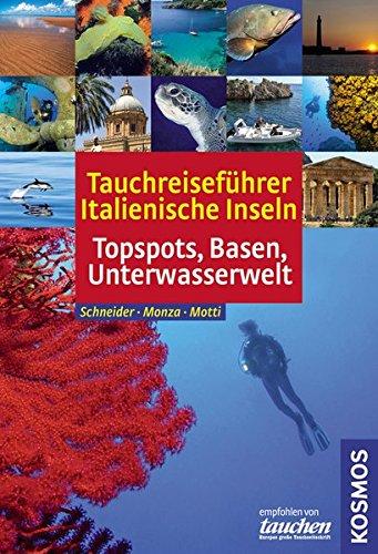 tauchreisefhrer-italienische-inseln