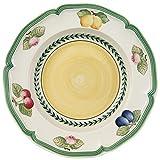 Villeroy & Boch French Garden Fleurence Rim Soup Bowl