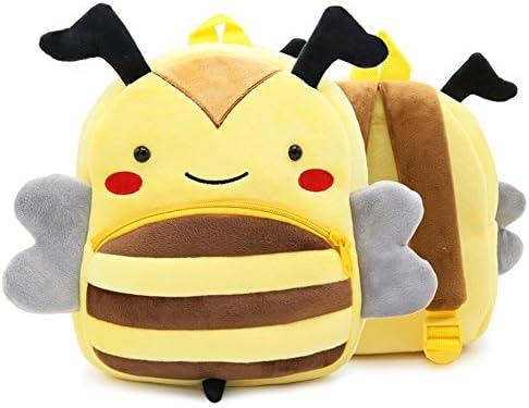 Abshoo Toddler Backpacks Little Animal product image