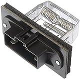 Dorman 973-019 Blower Motor Resistor for Chrysler/Dodge/Plymouth
