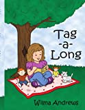 Tag-A-Long, Wilma Andrews, 1434325652