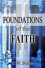 Foundations of the Faith