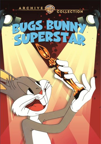 bugs-bunny-superstar