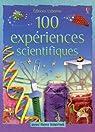 100 Expériences Scientifiques par Andrews