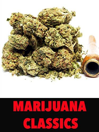 Marijuana Classics (Cbd Flower)
