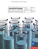 Advertising, Joe Kerr, 2880465575