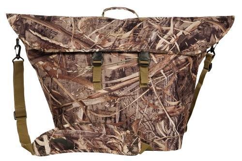 Duffel Wader Bag - 5