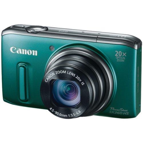 canon-6196b001-121-megapixel-powershotr-sx260-hs-digital-camera-green