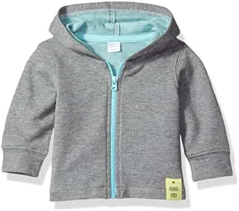 Robeez Baby Knit Jacket