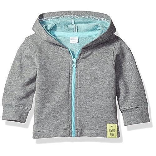 Trendy Baby Boy Clothes Amazon Com