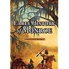Early History of Monroe