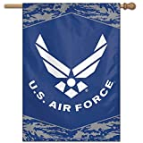 WinCraft Military Air Force 43677117 United