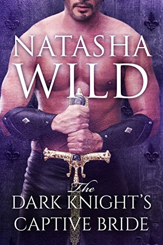 Free - The Dark Knight's Captive Bride