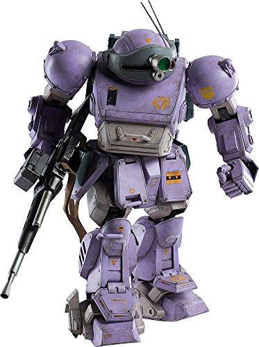 スコープドッグ<メルキアカラー>&パラシュートザック DX Ver. 「装甲騎兵ボトムズ」 1/12 アクションフィギュア GOODSMILE ONLINE SHOP限定