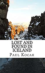 Lost and Found in Iceland