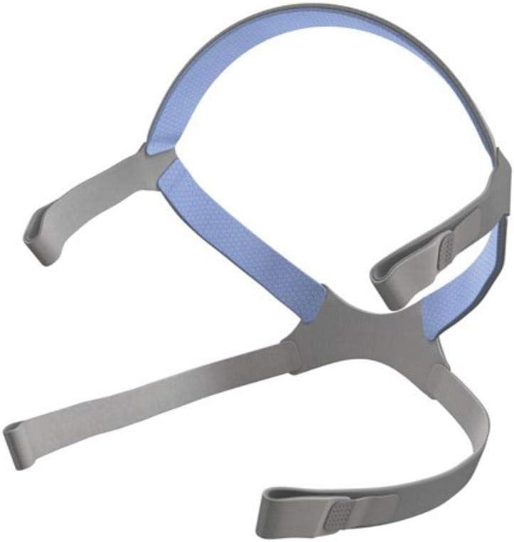 AirFit N10 replacement Headgear, Standard, OEM 63260 : Sports & Outdoors